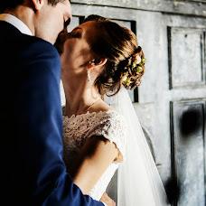 Wedding photographer Laura Karabekyan (digitallady). Photo of 30.08.2015
