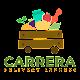 Carrera Delivery Express APK
