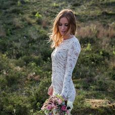 Wedding photographer Marielle Kokke (MarielleKokke). Photo of 17.05.2016