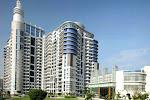 DLF Pinnacle | Property In Gurgaon