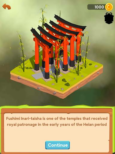 Empire Building 3D painmod.com screenshots 23