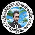 Songs Abdullah Alhmam 2017 icon