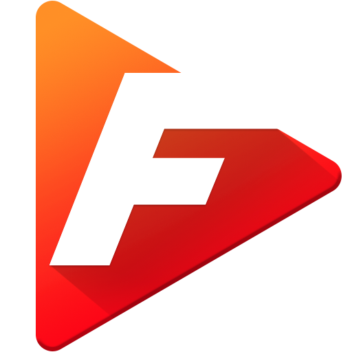 Flash Video Player for Android
