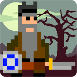 Pixel Heroes: Byte & Magic v1.362 APK