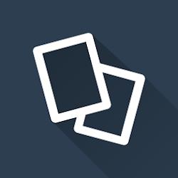 Droper - Notes in Status Bar