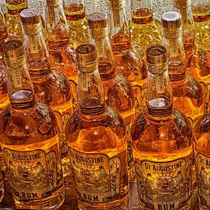 Rum3.jpg