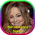 Mariah Carey Songs icon