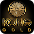 Kong HD Icon Pack v1.7