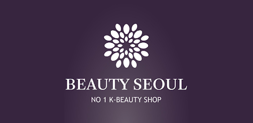 Приложения в Google Play – Beauty Seoul