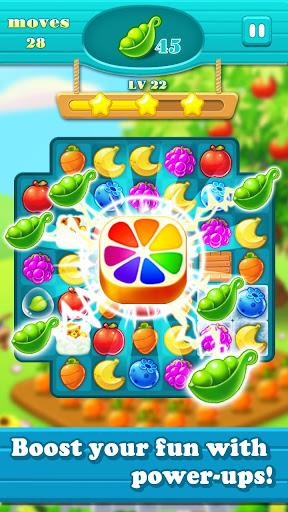 Fruit Paradise  screenshots EasyGameCheats.pro 2