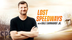 Lost Speedways thumbnail