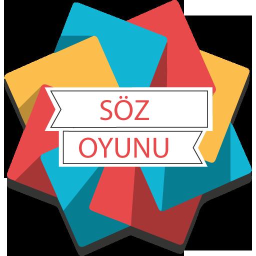 Yeni Söz Oyunu - Azərbaycan dilində