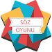 Yeni Söz Oyunu - Azərbaycan dilində icon
