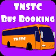 TNSTC Online Ticket Booking 4.1 Icon