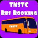 TNSTC Online Ticket Booking icon