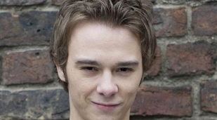 Coronation Street's David Platt set for more agony as rapist Josh Tucker returns