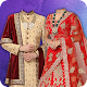 Traditional Photo Suit Wear:Man And Woman Editor Download on Windows