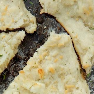 Homemade Italian Cheese Recipes