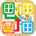 Ludo Play icon