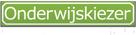 https://www.onderwijskiezer.be/v2/images/OK-logo2014-baseline-wit-134px.png