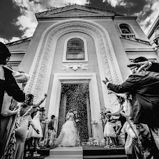 Wedding photographer Antonio Gargano (AntonioGargano). Photo of 26.02.2018