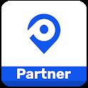 PaySense Partner icon