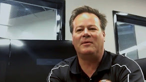 Robby Gordon: Don't Get Even, Get Ahead! thumbnail