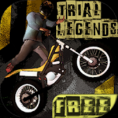 Trial Legends Free