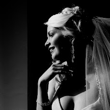 Wedding photographer Dmitriy Ivanec (Karaganda). Photo of 11.10.2014