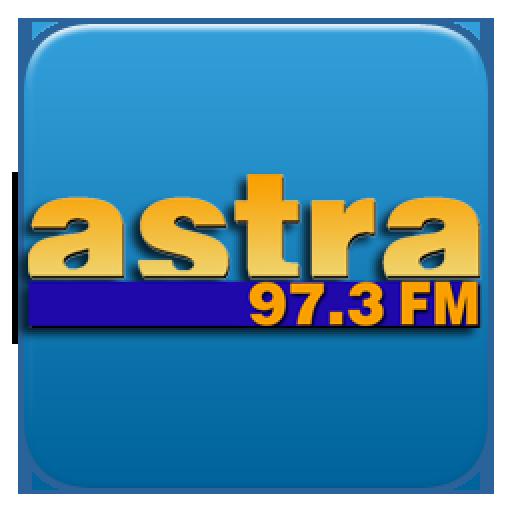 ASTRAFM 97 3
