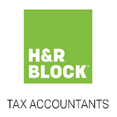 H&R Block Aus DIY Tax App