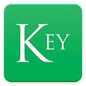 Key Community Bank Mobile