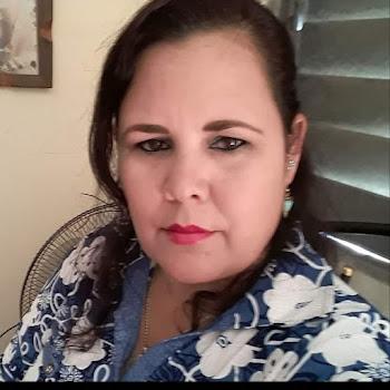 Foto de perfil de elicita
