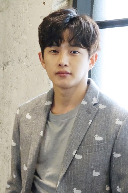 kim-min-seok