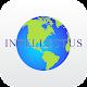 Escola Intellectus Download on Windows
