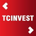 TCInvest icon