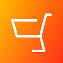 House Grocery List icon
