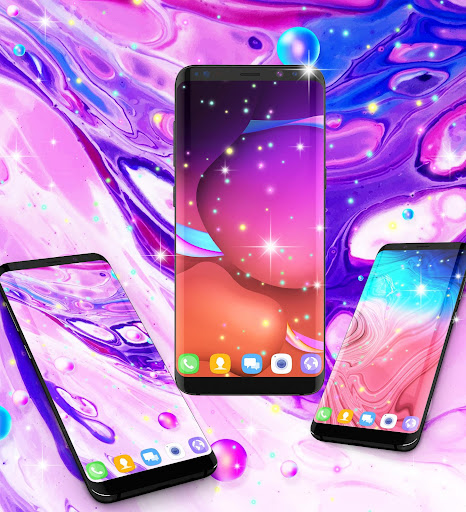 Download Live Wallpaper For Galaxy S10 On Pc Mac With Appkiwi Apk