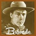 Logo of Ladyface Bravado