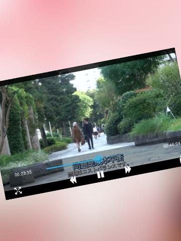 免費下載娛樂APP|Dplayer - 影視 app開箱文|APP開箱王