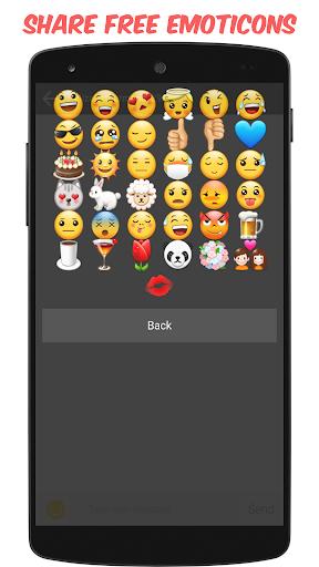 Gratis online dating på mobil