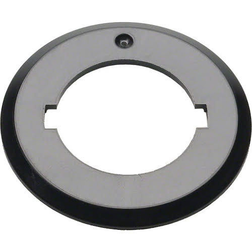 Shimano Hollowtech II 3mm Road Triple Crankarm Spacer