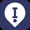 IncidentApp icon