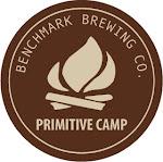 Benchmark Primitive Camp