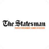 The Statesman Newspaper