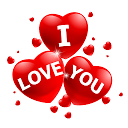 Romantic Love Stickers WAStickerApps 3.34 APK Herunterladen