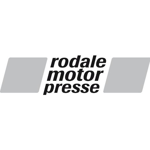 Rodale-Motor-Presse avatar image