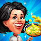 Download Cooking Party For PC Windows and Mac
