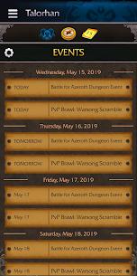 Baixar World Of Warcraft Baixar Última Versão – {Atualizado Em 2021} 4