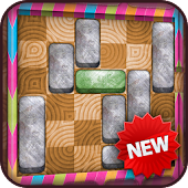 Unblocked Puzzle Game